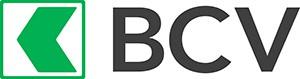 bcv-300x79
