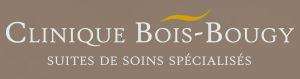 clinique-bois-bougy-300x79