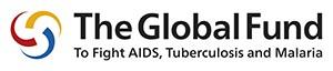 global-fund-300x64