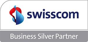 swisscom-300x144