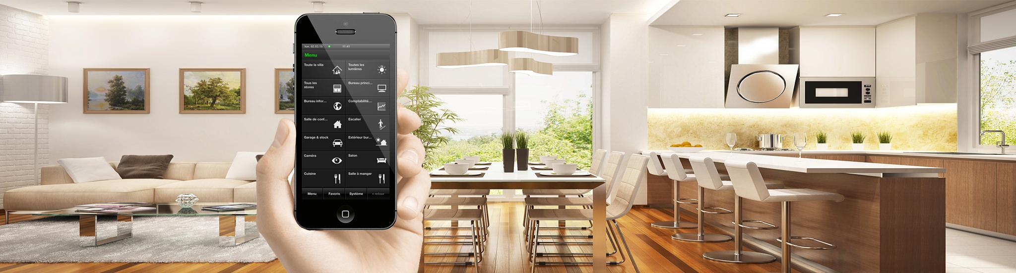 electricien installation t l phonique centrale t l phonique electro techniques az sa. Black Bedroom Furniture Sets. Home Design Ideas
