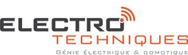 Electro-Techniques AZ SA