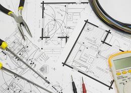 01-etudes-techniques-domotique-electricien-installation-electrique-services-informatiques