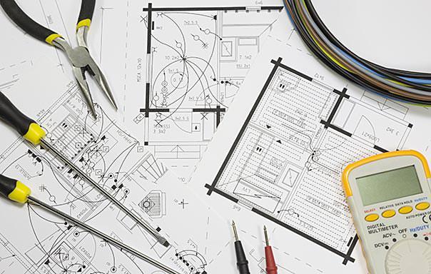 Ingnieurs lectriciens Bureau dtudes ElectroTechniques AZ