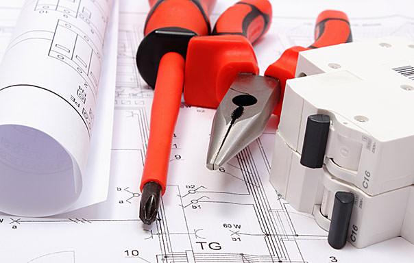 Installations électriques par des électriciens diplômés et agréés