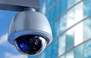 01-securite-telesurveillance-alarme-automatique-electricien-specialiste-domotique